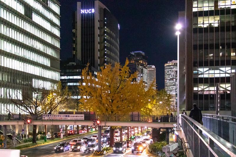 Nagoya12122018_066.jpg