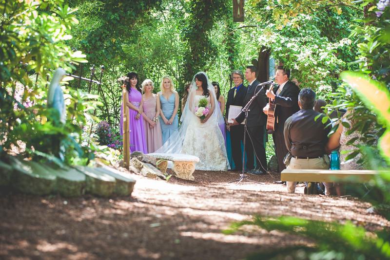 wedding photo-2100-22.jpg