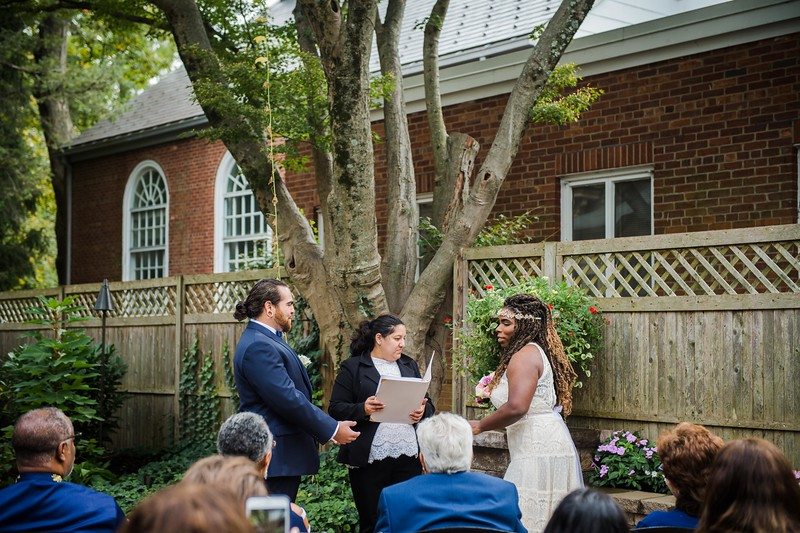 Ariel & Vanessa Intimate Wedding (43).jpg