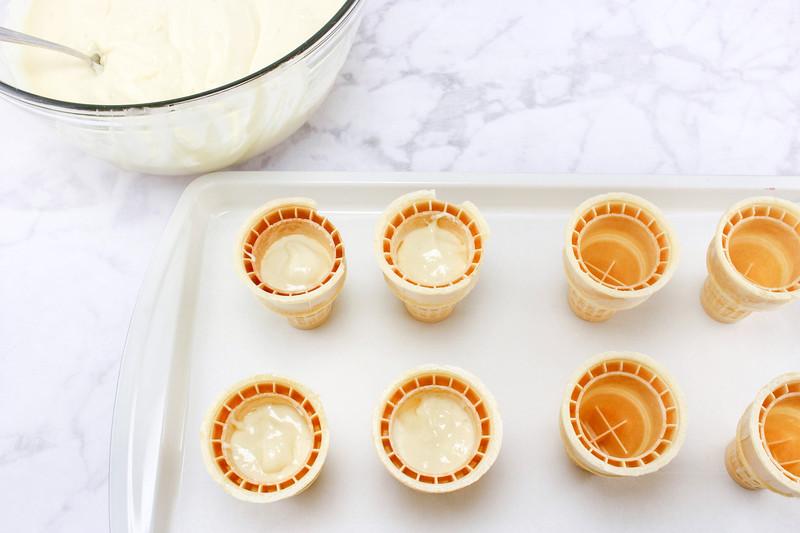 Ice Cream Sundae Cake Cones.jpg