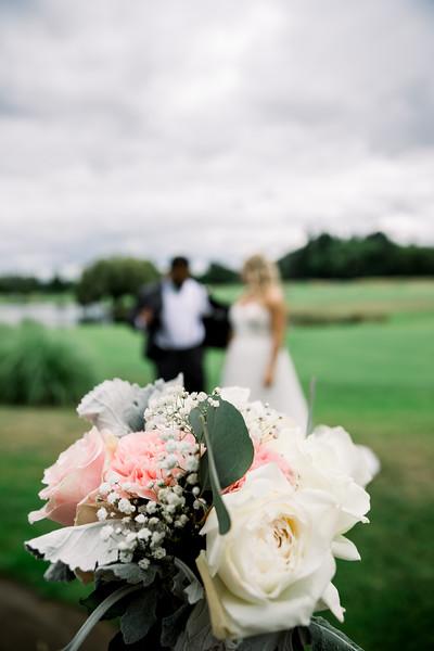 Dunston Wedding 7-6-19-193.jpg