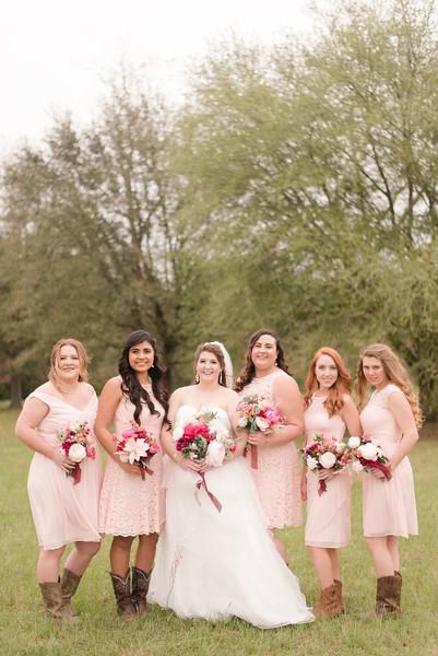 OBerry-Wedding-2019-0167.jpg