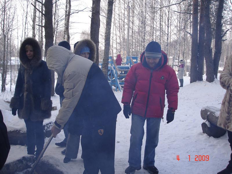 2008-12-31 НГ Кострома 81.JPG
