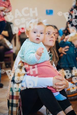 © Bach to Baby 2016_Alejandro Tamagno_Croydon_2016-11-21 027.jpg