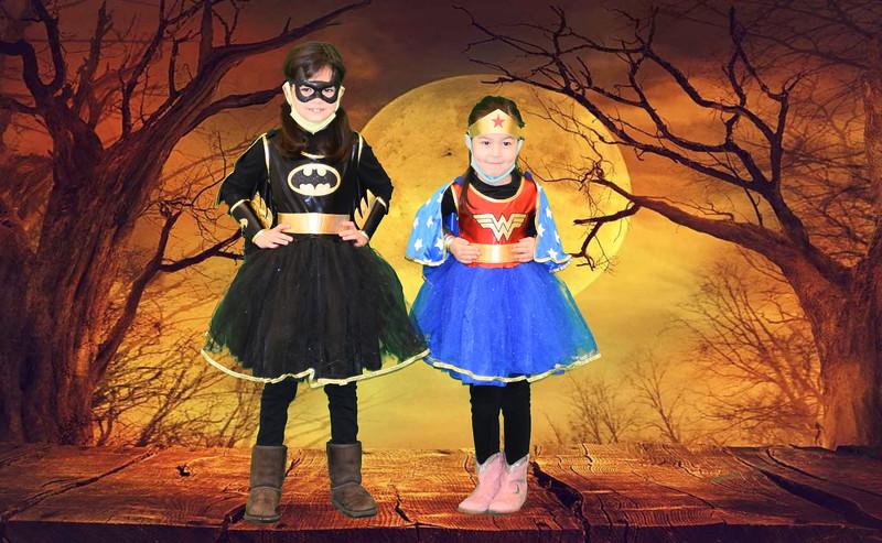 Batgirl_Wonderwoman.jpg