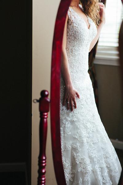 Le Cape Weddings_Jenifer + Aaron-58.jpg