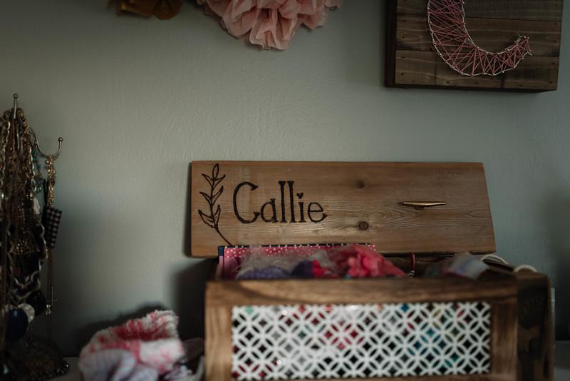 Callie Newborn - 12 - _1BT2732.jpg
