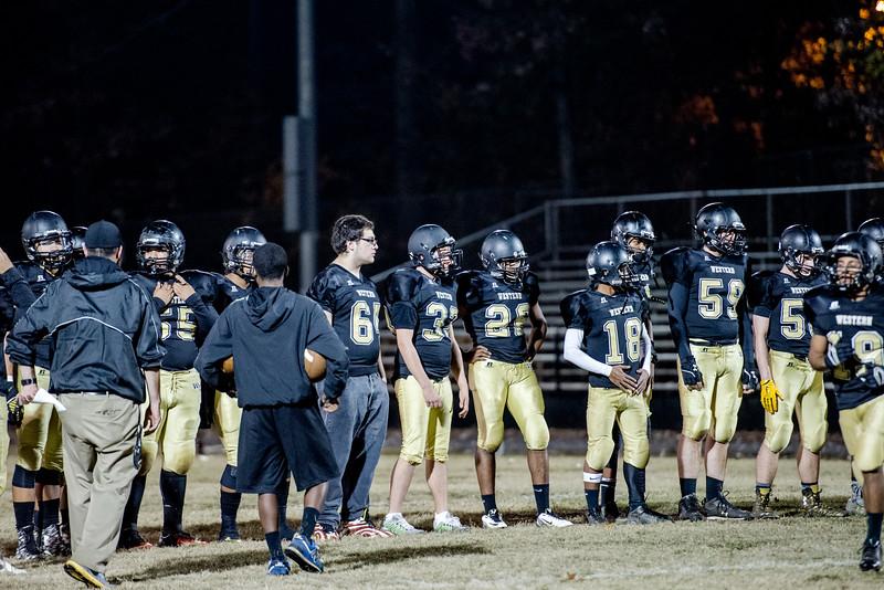 keithraynorphotography wghs football southwest randolph-1-12.jpg