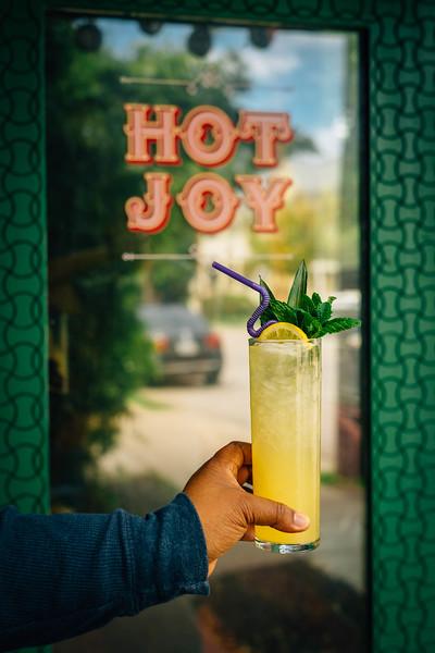 Hot Joy Food and Drinks-31.jpg