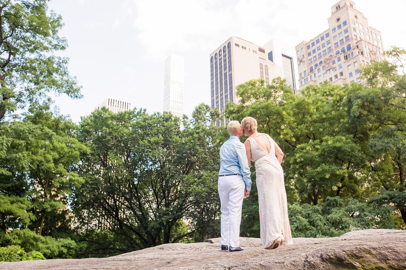 Central Park Wedding - Beth & Nancy-104.jpg