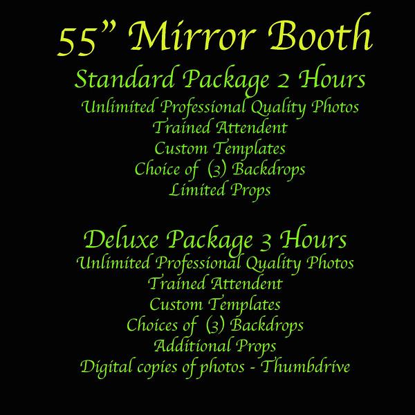 Mirror Photobooth Packages 2 & 3.jpg