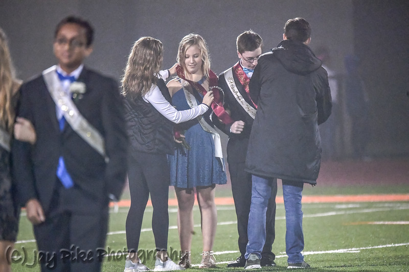 October 5, 2018 - PCHS - Homecoming Pictures-153.jpg