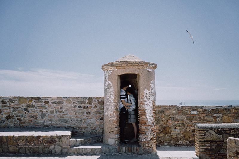 Tu-Nguyen-Destination-Wedding-Photography-Videography-Hochzeitsfotograaf-Ronda-Andalucia-Spain-Granada-Sierra-Nevada-Malaga-101.jpg