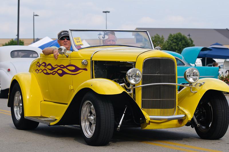 2011 Kentucky NSRA-2286.jpg