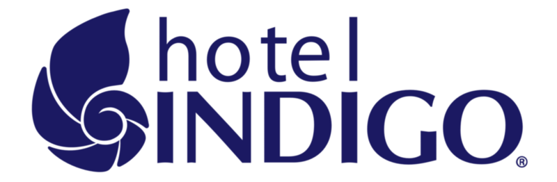 Hotel_Indigo_logo.png