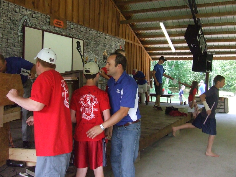Camp Hosanna 2012  Week 1 and 2 333.JPG