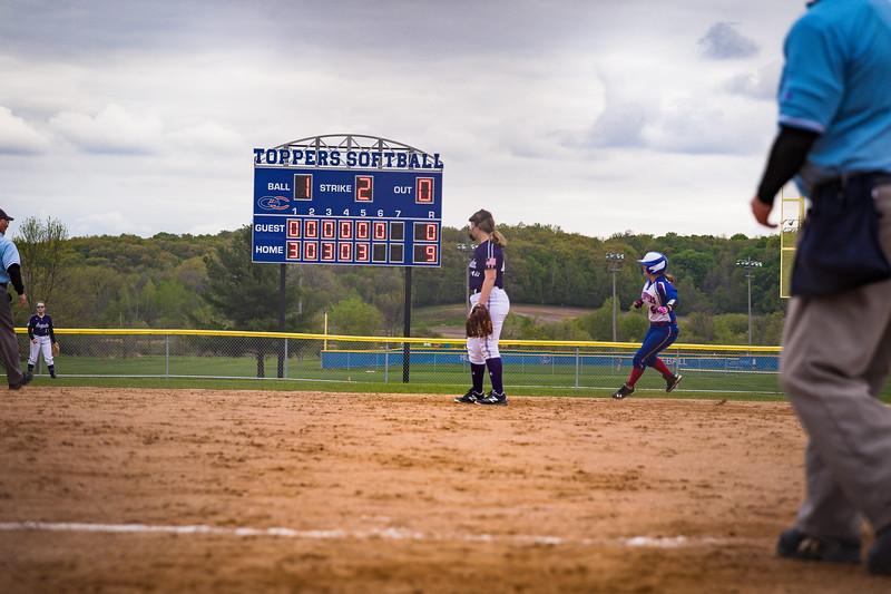 GC Softball Regional Champs-252.JPG