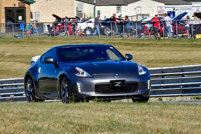 2020 SCCA TNiA Aug19 Pitt Nov Silver Z