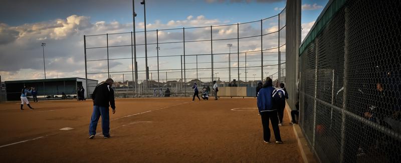 Lady Panther Softball vs  O D  Wyatt 03_03_12 (1 of 237)