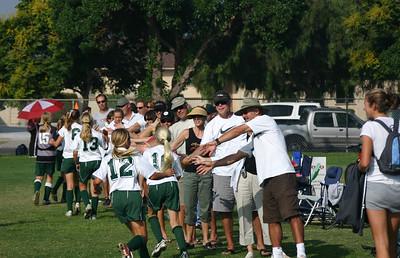 Labor Day Tournament - Sept 2006