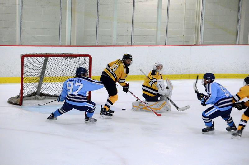 150904 Jr. Bruins vs. Hitmen-044.JPG