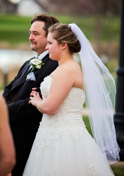 Father walking bride down aisle 2.jpg