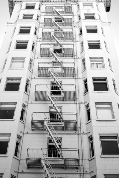 Fire Escape F5899.jpg