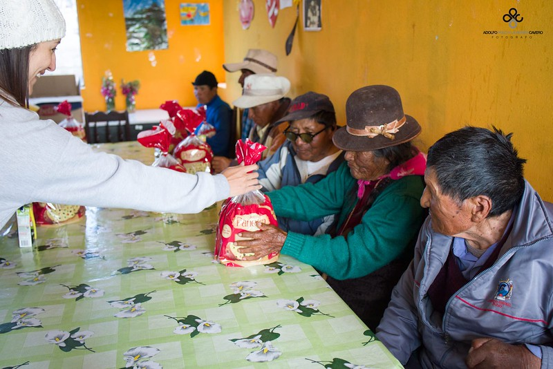 JP Navidad Puno Plaza Vea-159.jpg