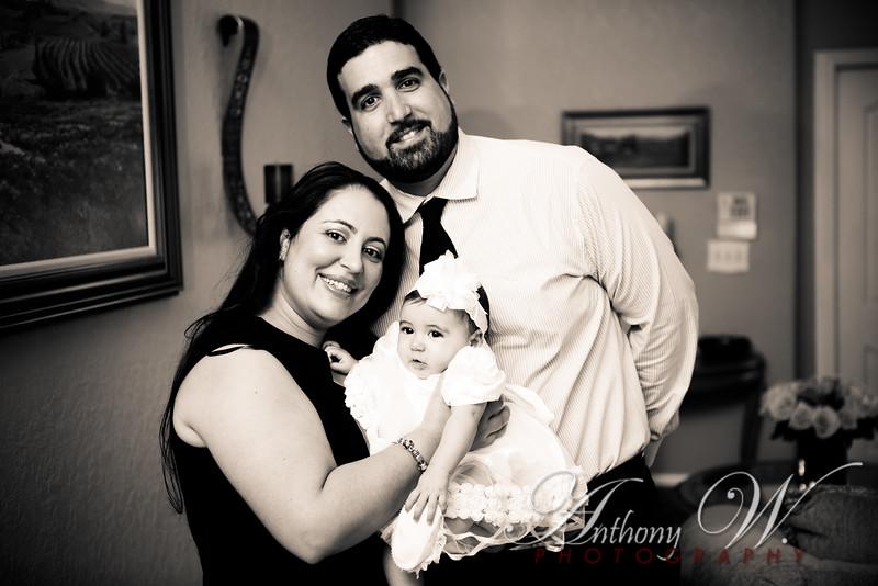 haily_baptism-5905.jpg