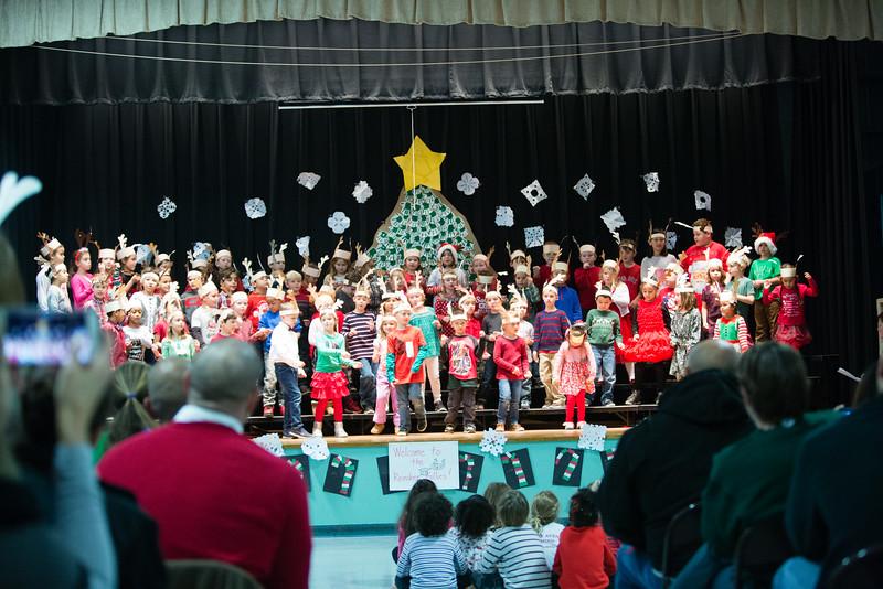 Holiday Recital-29.jpg