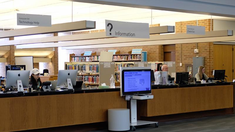 Odegaard Library 01.jpg