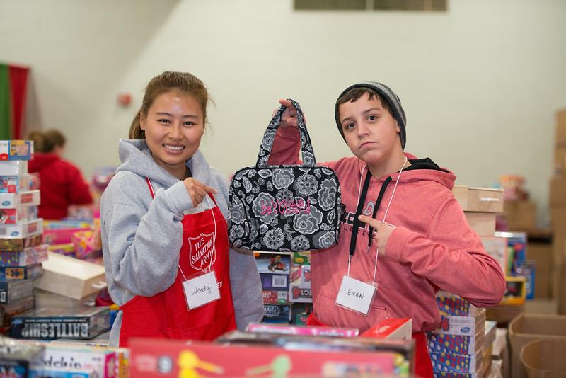 Salvation Army CHEER_December 2013-8071.jpg