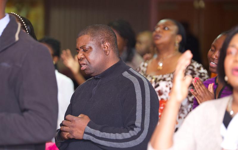 Prayer Praise Worship 039.jpg