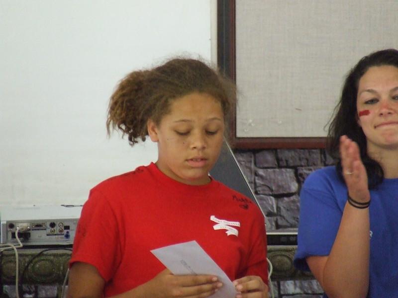 Camp Hosanna 2012  Week 1 and 2 234.JPG