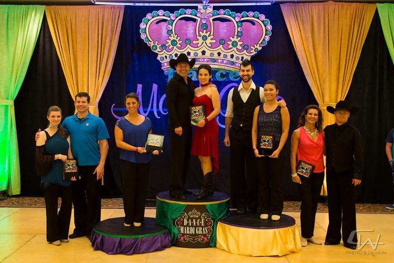 DanceMardiGras2015-0286.jpg