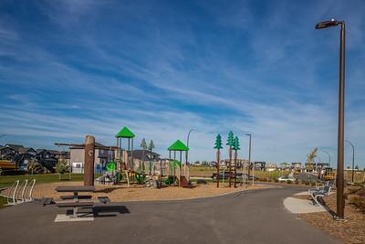 Brighton Park (2019)
