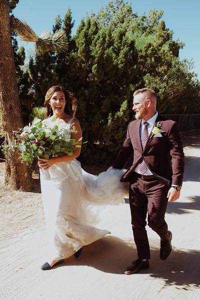 Elise&Michael_Wedding-Jenny_Rolapp_Photography-332.jpg