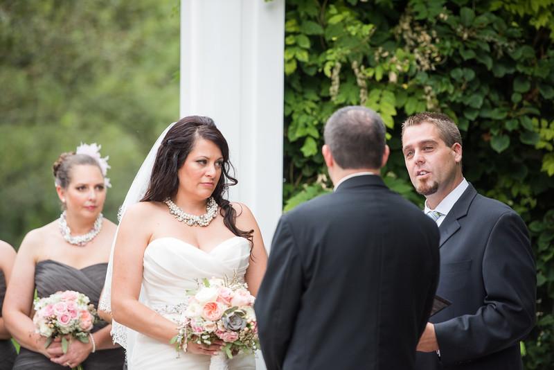 UPW_PANTELIS_WEDDING_20150829-520.jpg