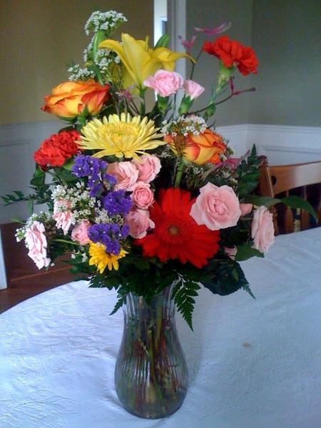 flowers for 26th anniv..JPG