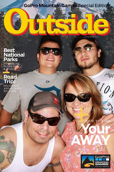 Outside Magazine at GoPro Mountain Games 2014-260.jpg