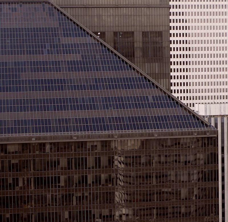 pennzoil from above.jpg