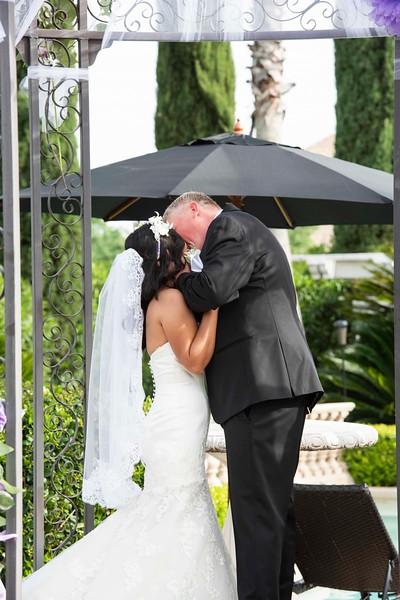 453 Manning Wedding.jpg