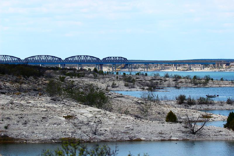 Lake Amistad 3-14-15 269.jpg