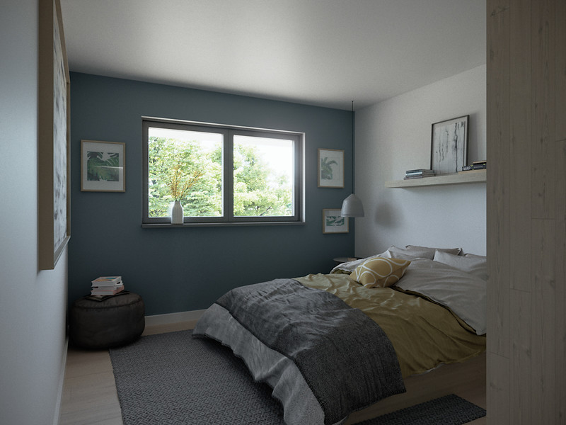 velux-gallery-bedroom-099.jpg