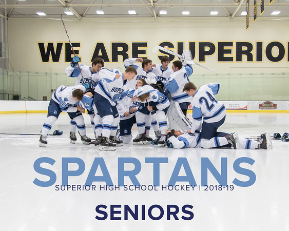 SHS_Hockey_2018
