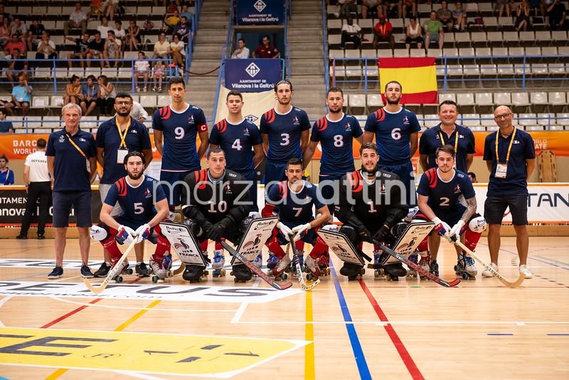 19-07-06-Spain-France1.jpg