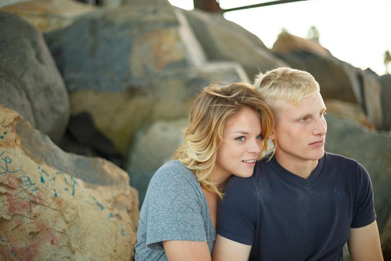 Kessler Couple Photos-155-0155.jpg
