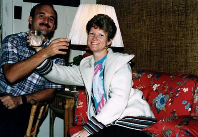 1986_December_10th_wedding_anniversary_&_Christmas