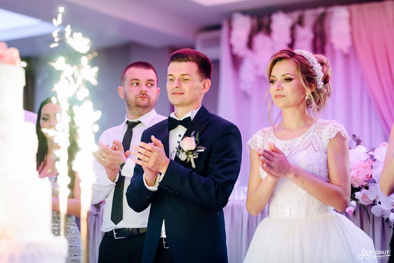 fotograf nunta -0129.jpg