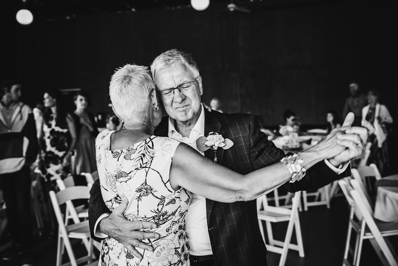 Dunston Wedding 7-6-19-604.jpg